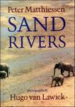 Sand Rivers
