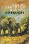 Reade: Elephant Hunter