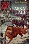 Alaskan Tales
