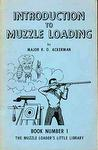 Introduction To Muzzle-Loading