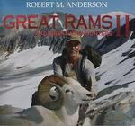 Great Rams And Ram Hunters II