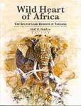 Wild Heart Of Africa
