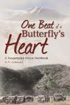 One Beat Of A Butterfly's Heart: A Tanganyika Police Notebook