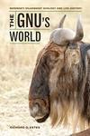The Gnu's World