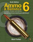 Ammo & Ballistics 6