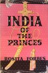 India Of The Princes
