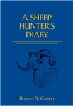 A Sheep Hunter's Diary
