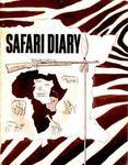 Safari Diary
