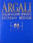 Argali: High Mountain Hunting