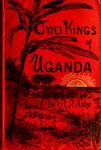Two Kings Of Uganda