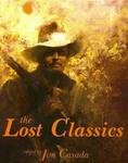 Lost classics