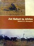 Jet Safari To Africa