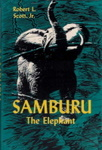 Samburu: The Elephant