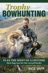 Trophy Bowhunting