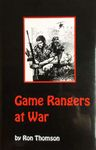 Game Rangers At War