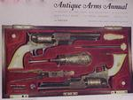 Antique Arms Annual