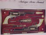 Antique Arms Annual