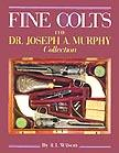 Fine Colts: The Dr Joseph A Murphy Collection