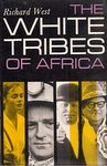 The White Tribes Of Africa