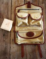 Safari Wash Bag