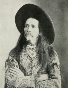 Samuel H Noble
