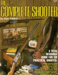 The Complete Shooter