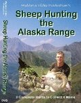 Sheep Hunting The Alaska Range