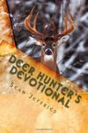 Deer Hunter's Devotional