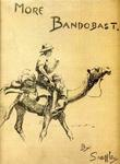 More Bandobast