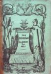 The Sporting Almanac For 1841
