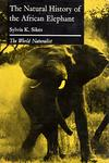 The Natural History Of The African Elephant
