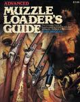 Advanced Muzzle Loaders Guide