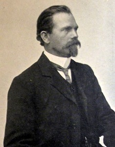 Theo Kassner