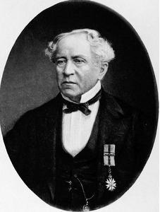 Major Thomas Skinner
