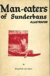 Man-Eaters Of Sunderbans