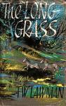 The Long Grass