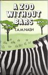 A Zoo Without Bars