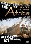 The Best Of Tracks Across Africa With Ivan Carter