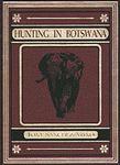 Hunting In Botswana