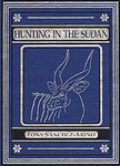 Hunting In The Sudan