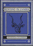 Hunting In Zambia