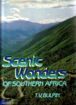 Scenic Wonders Of Southern Africa