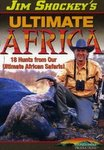 Jim Shockey's Ultimate Africa