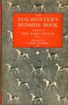 The Fox-Hunter's Bedside Book