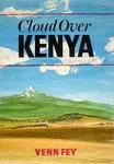 Cloud Over Kenya