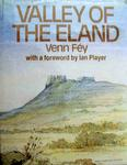 Valley Of The Eland