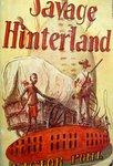 Savage Hinterland