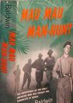 Mau Mau Man-Hunt
