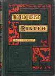 The Old Forest Ranger