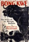 Bong'Kwe: The Story Of An African Buffalo